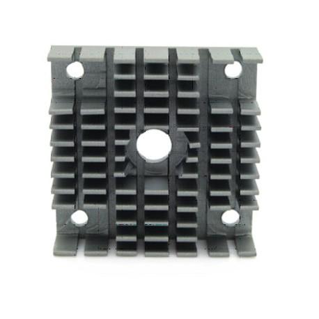 Dissipateur thermique pour MK7/MK8