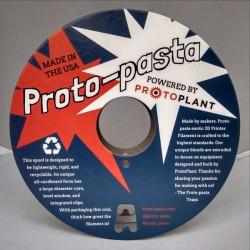 Proto Basta Metal 1.75 mm