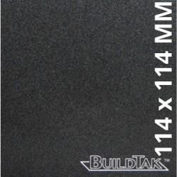 BuildTak