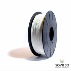 ABS SOVB3D 1.75 mm