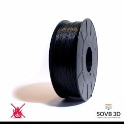 ABS Ignifugé Sovb3d 1.75 mm