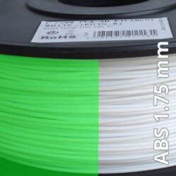 ABS Phosphorescent Esun 1.75 mm