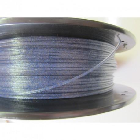 PLA Paillette Ariane Plast