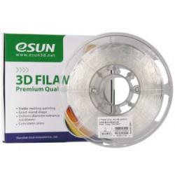 EFLEX Esun 1.75 mm