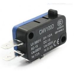 Endstop Mecanique CMV100D