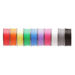 PLA XT ColorFabb