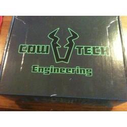 Scanner 3D CowTech Ciclop