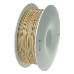 HD PLA Fiberlogy 1.75 mm