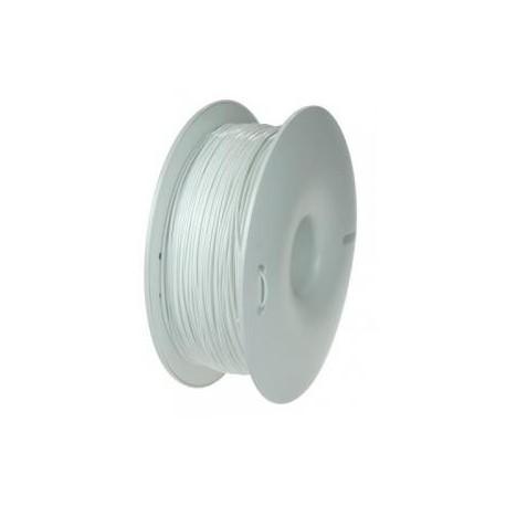 HD PLA Fiberlogy 1.75 mm