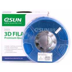 ABS + Esun 1.75 mm