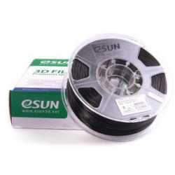 PLA+ Esun 1.75 mm