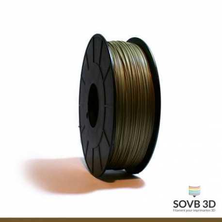 Bronze SOV3D 1.75 mm