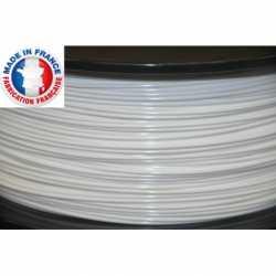 PLA Ariane Plast 1.75 mm